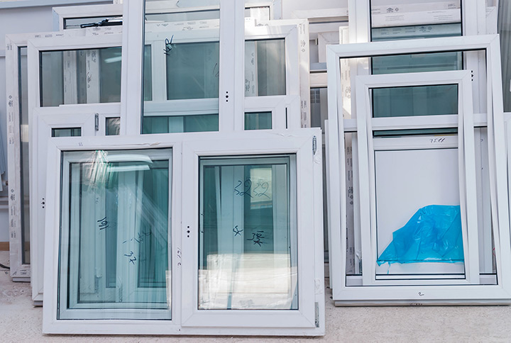 A2B Glass provides services for double glazed, toughened and safety glass repairs for properties in Chelsea.